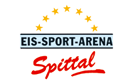 Eis-Sport-Arena-Spittal